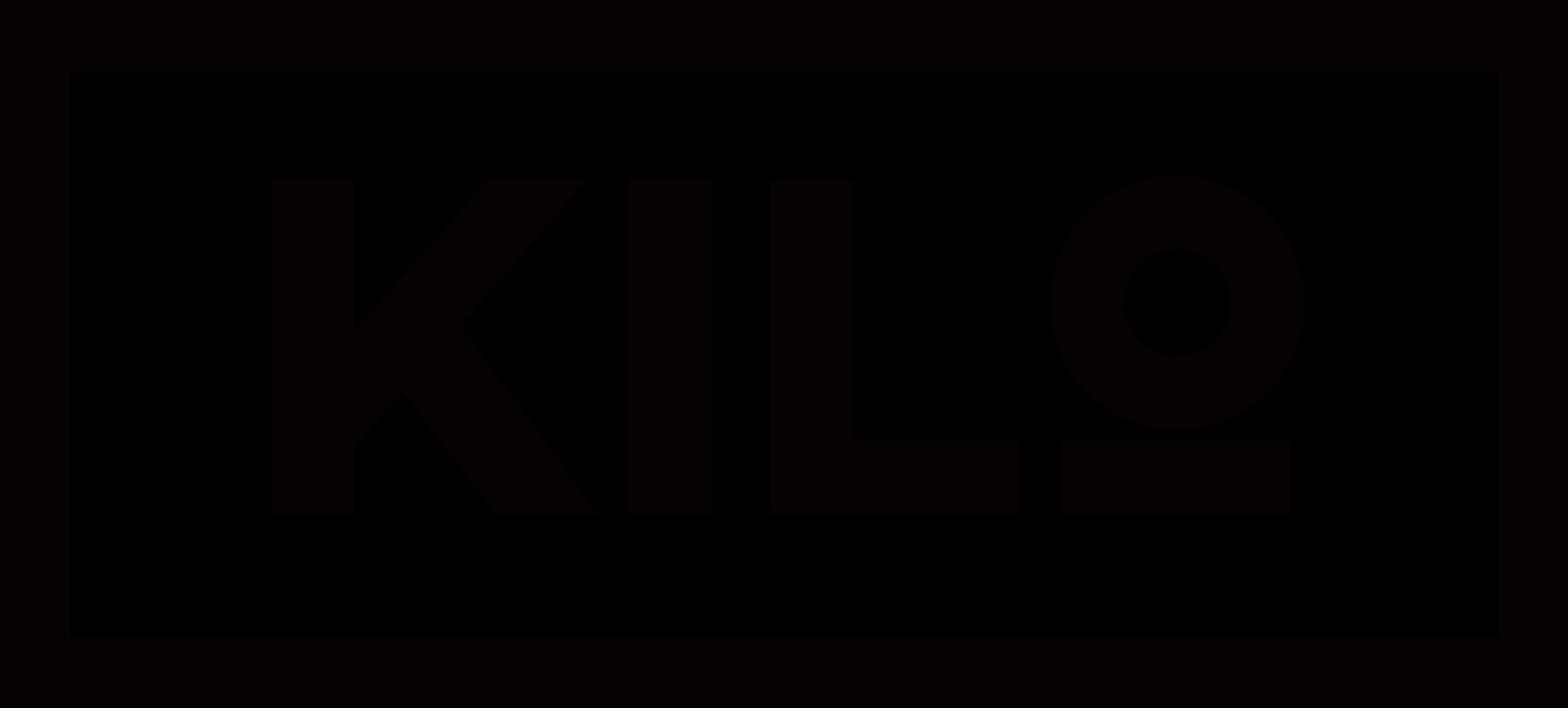KILO Coffee Roasters